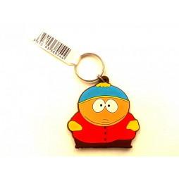 South Park - Keyring 2D - Cartman - Gomma