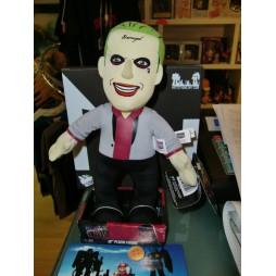 Dc Comics Plush - Suicide Squad: Joker - Peluche 26 cm