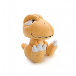 Gon Plush - Doll SET - Gon Sitting - Peluche 15 cm