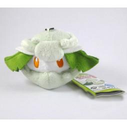 Pokemon Plush - Doll Coll 09 - 065 Cottonee - Peluche 11 cm