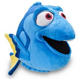 Disney Pixar Plush - Alla Ricerca di Nemo Dory Plush Doll