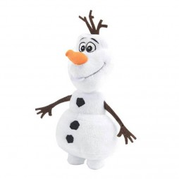 Disney Plush - Frozen Olaf Plush 30cm
