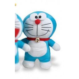 Doraemon - Plush - Doraemon Mod.D - Peluche 20 cm