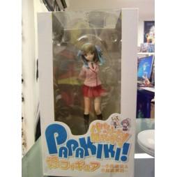 Papakiki - Sora Takanashii - Figure