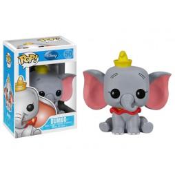 POP! Disney 050 Dumbo Vinyl Figure