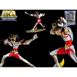 Saint Seiya - Cavalieri dello Zodiaco - Excellent Model - Pegasus