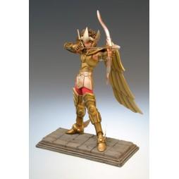 Saint Seiya - Super Figure Chapter Gold Sign of The Zodiac - 12 Houses - Sagittarius Aiolos