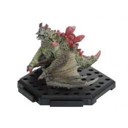 Monster Hunter - Capcom Figure Builder - Standard Model Plus Vol.2 - Basarios