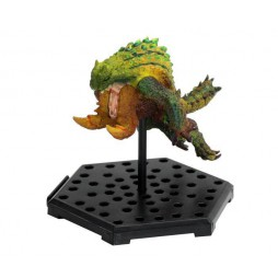 Monster Hunter - Capcom Figure Builder - Standard Model Plus Vol.2 - Tetsucabra