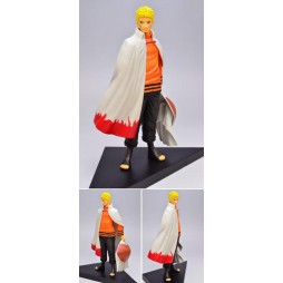 Naruto - DX Figure - Shinobi Relations - SP2 - Naruto
