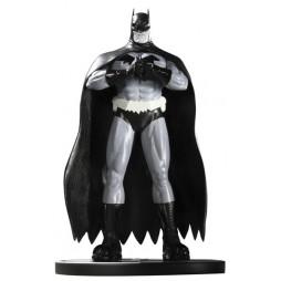 DC Comics - Batman - Black & White - By Pat Gleason