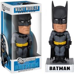 DC Comics - BATMAN - Bobble Head