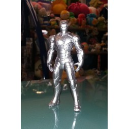 Iron Man - The Movies Collection - Gashapon Set - Mark II