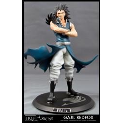 Fairy Tail - HQF High Quality Figure - Gajil Redfox