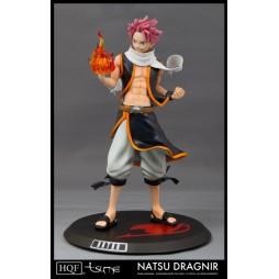 Fairy Tail - HQF High Quality Figure - Natsu Dragner