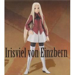 Fate Zero - DX Figure - Irisviel von Einzbern - Loose
