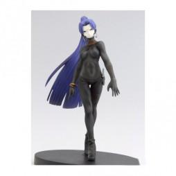 Fate Zero - DX Figure - Servant Figure Vol.3 Assassin - Loose