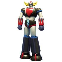 Goldrake - Ufo Robot Grendizer - Goldrake 29 cm
