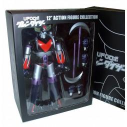 Goldrake - Ufo Robot Grendizer - HL PRO - Vinyl Figure Full Action - Goldrake - Action Figure - 30 cm