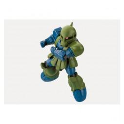 Gundam Mech Saga Figure Vol. 2 MS-05 Zaku I