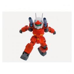 Gundam Mech Saga Figure Vol. 2 RX-77-2 Guncannon