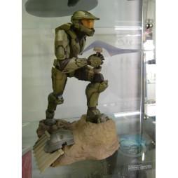HALO 3 Spartan - Kotobukiya - ArtFX Statue - Master Chief
