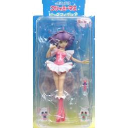 Mahou no Tenshi Creamy Mami - Creamy Big Figure Part 2 - Creamy Mami Pink Ver.