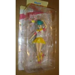 Mahou no Tenshi Creamy Mami - Creamy Big Figure Part 4 - Yu Morisawa