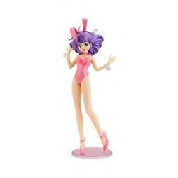 Mahou no Tenshi Creamy Mami - Creamy Big Figure part 6 - Creamy Bunny Figure - Creamy Mami PINK