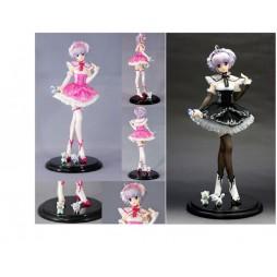 Mahou no Tenshi Creamy Mami - Creamy Lolita - Figure SET