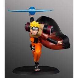 Naruto - Tsume Art - X-tra 01 Statue - Naruto Uzumaki