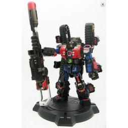 PE-DX04 Guardian/Brave Maximus Cerebros (Pre-launch Version) Lim. 800