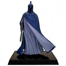 Star Wars - EP. I T.P.M. - Gentle Giant Statue - Senate Guard