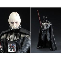 Star Wars - EP. VI R.O.T.J. - ARTFX Statue - Return of Anakin Darth Vader