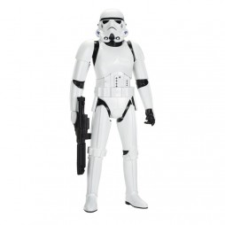Star Wars - Ep.IV - Stormtrooper - Giant Size 80 cm