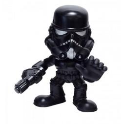 Star Wars - Shadow Trooper - Bobble Head
