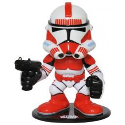 Star Wars - Shocktrooper - Bobble Head