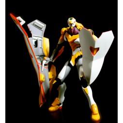 XS-04 Eva 00 Movie Version SPEC