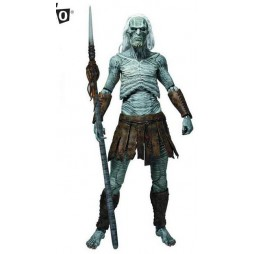 Games of Thrones White Walker Legacy Coll