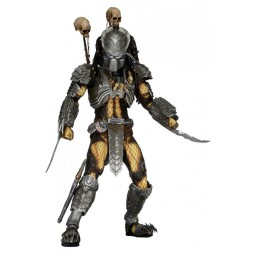 Predators S.14 Chopper Predator NECA - Action Figure