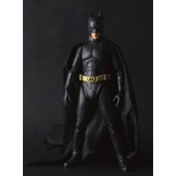 Real Action Heroes - Batman Begins