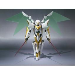 Robot Spirits KMF 020 Code Geass Lancelot Albion