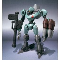 Robot Spirits KMF 031 Code Geass Akatsuki Production Model