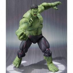 S.H. Figuarts Avengers 2 Hulk