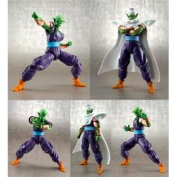 S.H. Figuarts Dragon Ball: Piccolo Action Figure