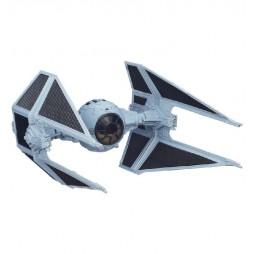 Star Wars Vintage Collection Vehicle Tie Interceptor Exclusive