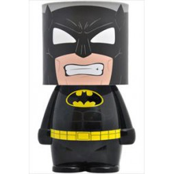 DC Comics - Batman - LED Mood Light Lamp - Batman