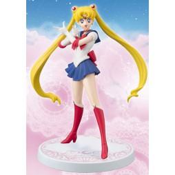 Sailor Moon - Girls Memories Figure Of - Sailor Moon Bunny