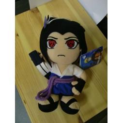 Naruto Plush - Sasuke - Peluche 20 cm