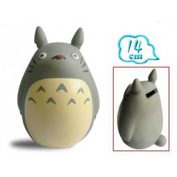 Il Mio Vicino Totoro - My Neighbour Totoro - Totoro Coin Bank - Salvadanaio